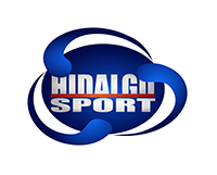 Hidalgo Sport Primer Diario Deportivo Digital